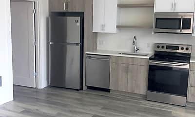 Kitchen, 420 NE Simpson St, 1