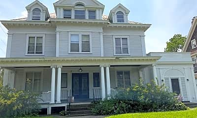 Building, 1238 Union St 4, 0