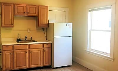 Kitchen, 75 Lincoln Ave, 1