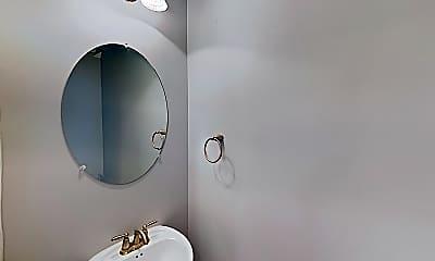 Bathroom, 226 White Mountain Pass, 2