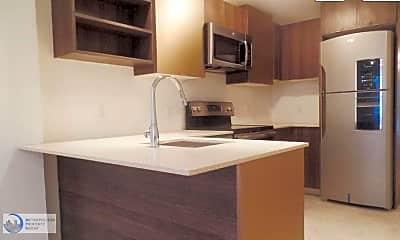 Kitchen, 68 W 126th St, 0