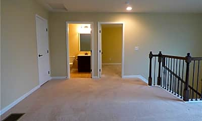 Bedroom, 7226 Dursley Ct, 2