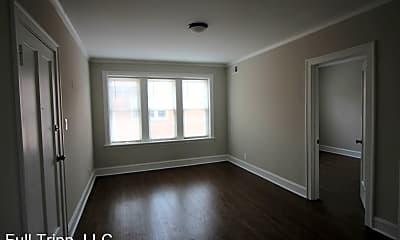 Bedroom, 2425 N Tripp Ave, 1