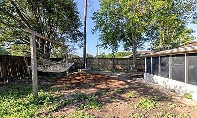 Building, 208 Tara Plantation Dr, 2