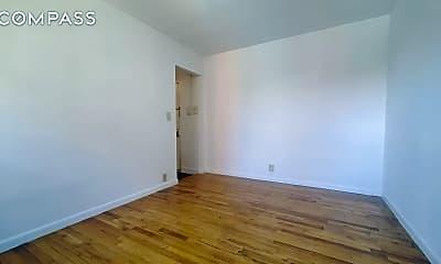 Bedroom, 1642 Lexington Ave 18, 1