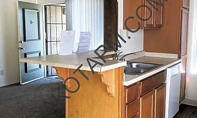 Kitchen, 4259 Marlborough Ave, 2