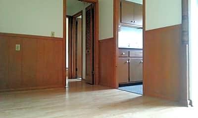 Bedroom, 8340 Minnetonka Blvd, 1