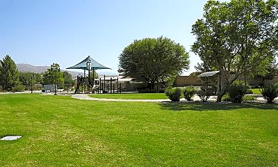Playground, 37798 Chesterfield St, 2