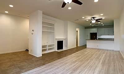 Living Room, 12488 Castelo Ln, 1