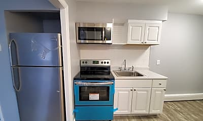 Kitchen, 425 Plainfield Ave, 1