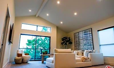 Living Room, 725 N Alfred St, 0