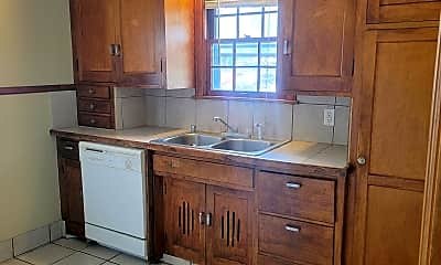 Kitchen, 7117 63rd Ave N, 0