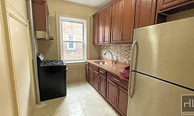 Kitchen, 2311 Newkirk Ave 2, 0