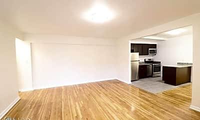 Living Room, 132-57 Sanford Ave, 0