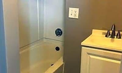 Bathroom, 1 Wilson St, 2