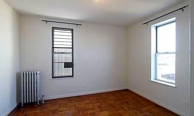 Bedroom, 846 50th St 4D, 1