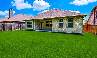 Building, 7425 Errandale Dr, 2