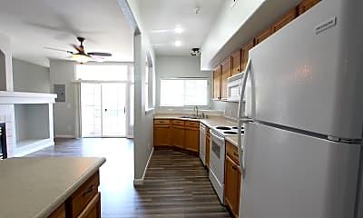 Kitchen, 9408 E Florida Avenue, 2