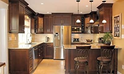 Kitchen, 1130 W Bardin Rd, 0