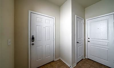Bedroom, 6615 DAYRIDGE, 2