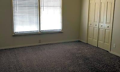 Bedroom, 3405 Janet Dr, 2