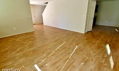 Living Room, 7515 Spanish Dagger, 0