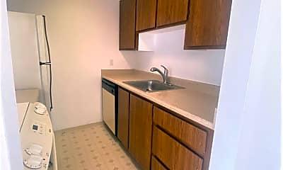 Kitchen, 22749 Marine View Dr S, 1