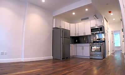 Kitchen, 47 Putnam Ave, 0