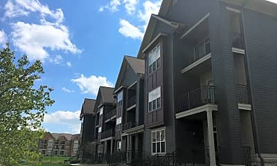 Legacy Apartments, 0