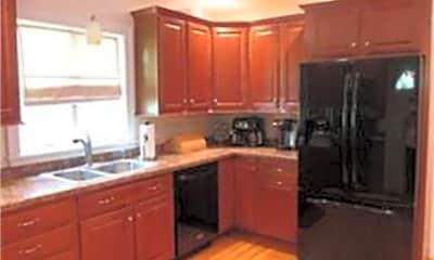 Kitchen, 275 Colburn St, 0