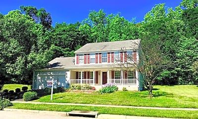 Building, 15804 Beau Ridge Dr, 0