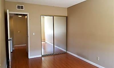 Bedroom, 310 Shadybrook Ln C, 2