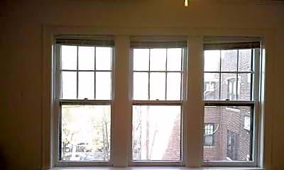 Linder At Lawrence Apartments, 1