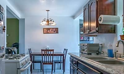 Kitchen, 14512 S Loness Ave, 0