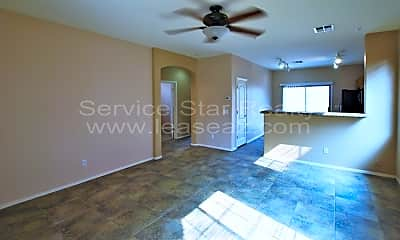 Bedroom, 6330 S Blake St, 1