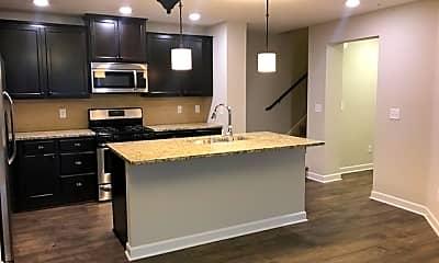 Kitchen, 9910 5th Street Ln N, 1