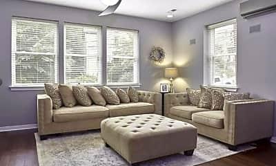 Living Room, 255 Lyceum Ave, 0