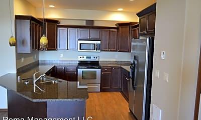 Kitchen, 4101 Deemer Rd, 1