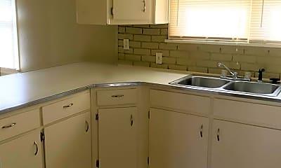 Kitchen, 1416 Cherokee St, 1