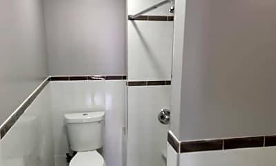 Bathroom, 107-16 Guy R Brewer Blvd, 2