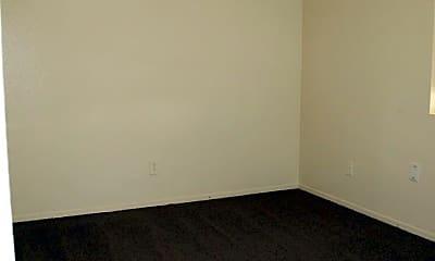 Bedroom, 6340 Summerfield Dr, 2
