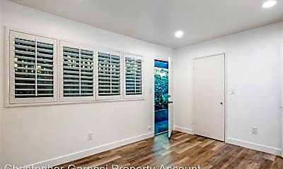 Bedroom, 871 Park Ave, 2