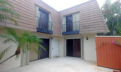 Building, 326 Jupiter Lakes Blvd 2312B, 1