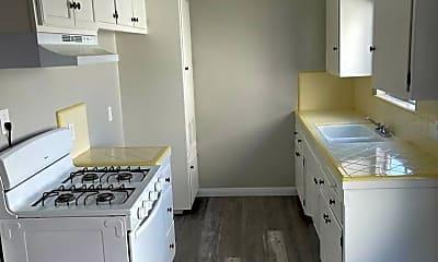 Kitchen, 9433 Harvard St, 0