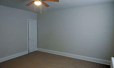 Bedroom, 1269 Raum St NE 4, 1