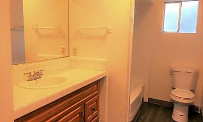 Bedroom, 480 Wiltsey Rd, 2