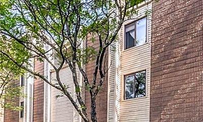 Building, 17 Burgundy Hill Ln, 0