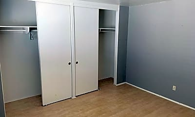 Bedroom, 4135 Utah St, 2