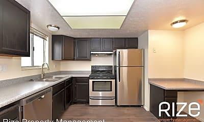 Kitchen, 4247 US-89, 0