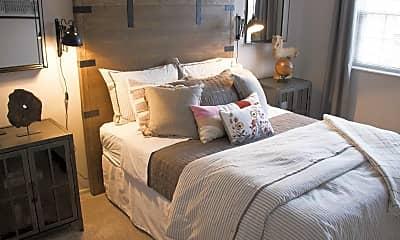 Bedroom, Arlington Pointe, 0